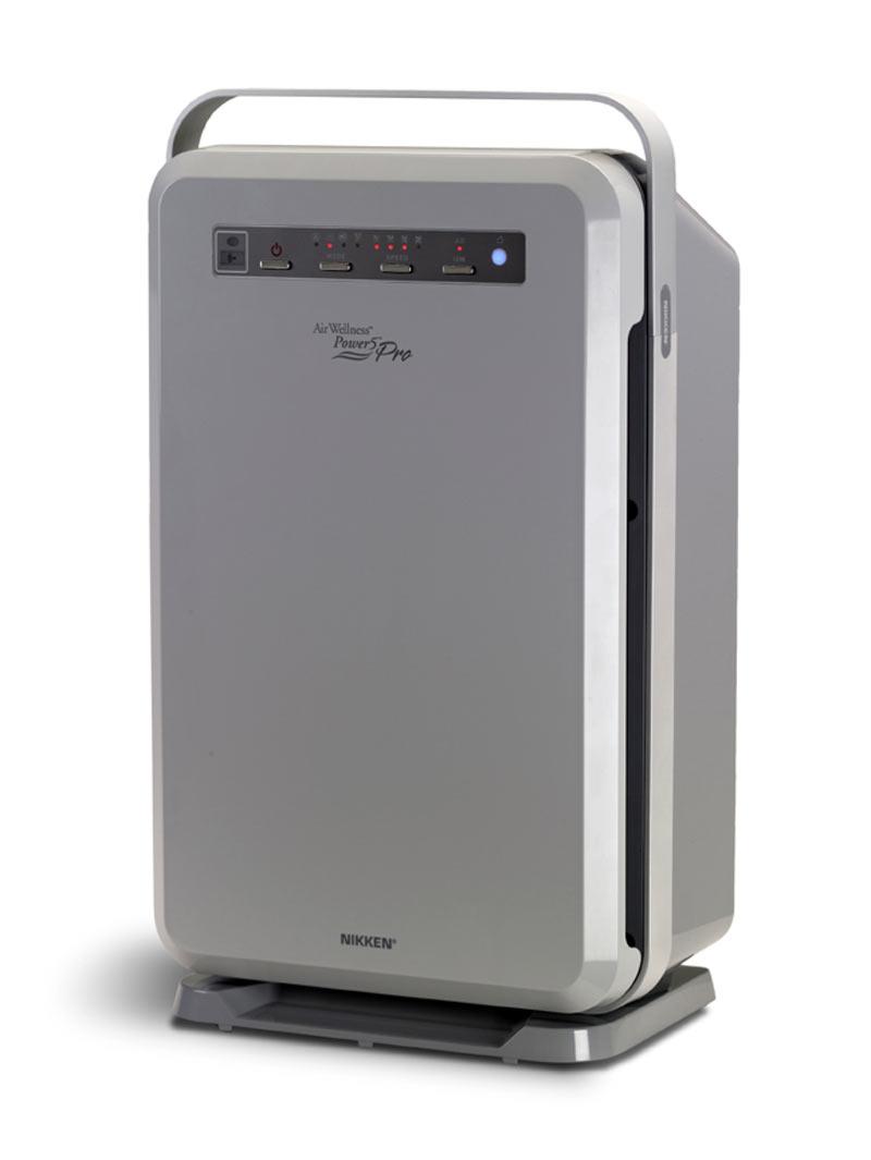 air_wellness-3-4_shot-3-Ионизирующие воздухоочистители