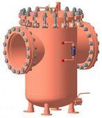 0607741080_filtry-fzhu-51-Чистка тонкой фильтрации нефтеналивной системы при помощи фильтров ФЖУ