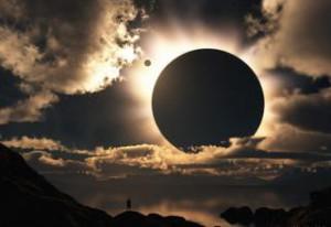 69731-300x206-Солнечное затмение в марте 2015 года: жители России увидят Венеру